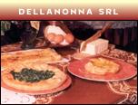 cucina tradizionale emiliana - pasta fresca - torte dolci - torte salate - pasticceria